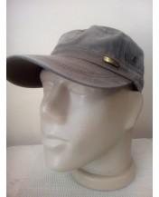Мъжка шапка Кастро Класик 1