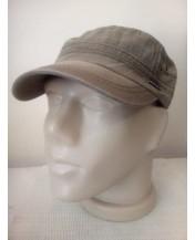Мъжка шапка Кастро Класик