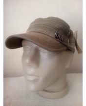 Мъжка шапка Кастро Спорт