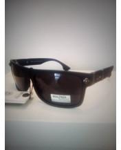 Мъжки слънчеви очила Поларизед Мат Д1
