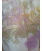 Летен дамски шал 31052021