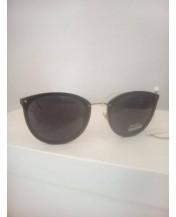 Дамски слънчеви очила 31052021