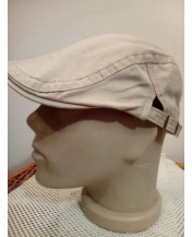 Мъжки памучен каскет Флоренция