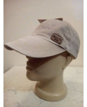 Дамска шапка Мелик Каки