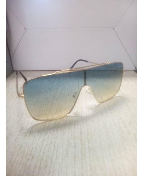 Слънчеви очила Маска Енигма