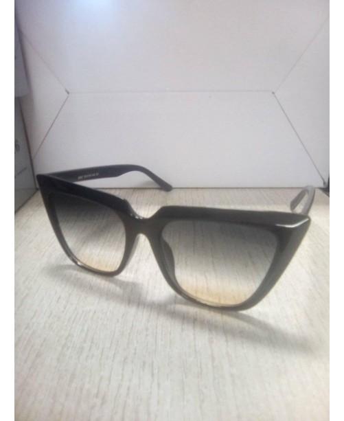 Дамски очила със заострени връхчета 2021