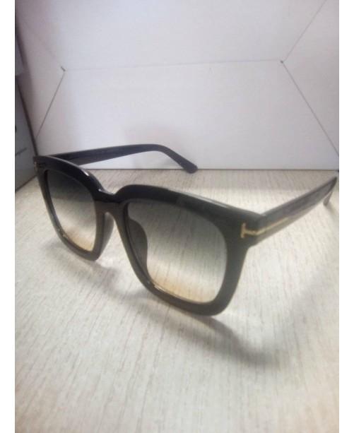Стилни дамски очила Преливащи стъкла