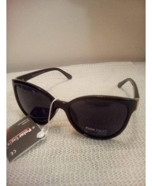 Дамски слънчеви очила Поларизед 310221