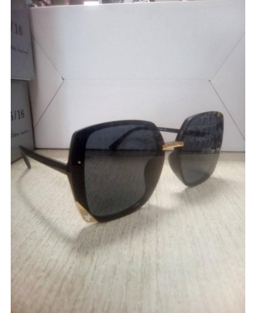 Дамски очила Акцент 2021