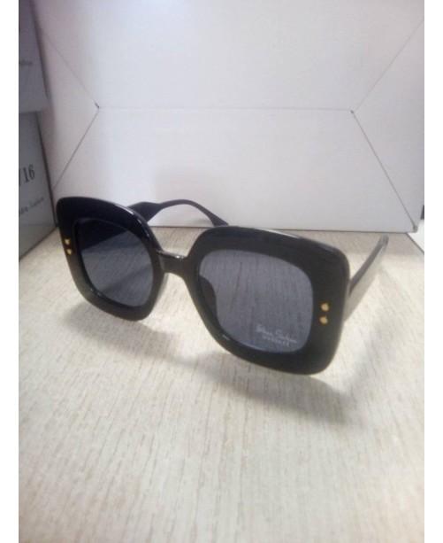 Черни дамски очила Мерилин