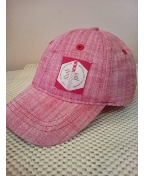 Детска лятна шапка Стил 50 см