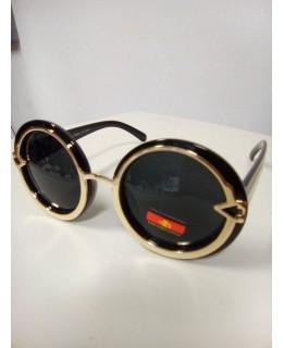 Дамски очила Лукс 230420