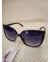 Класически дамски очила 280620