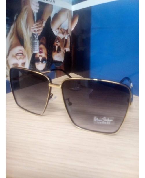 Квадратни дамски очила Лукс