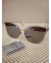 Дамски слънчеви очила Акцент