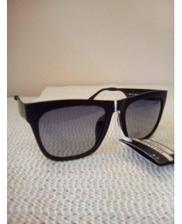 Авангардни мъжки слънчеви очила Поларизед