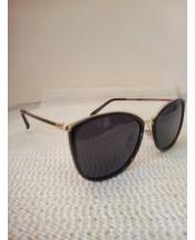 Стилни дамски очила 240720