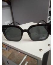 Дамски очила Хит модел Черни