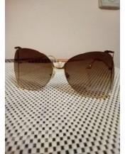 Дамски слънчеви очила Декември