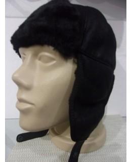 be85e1f771c Мъжки зимни шапки - VeranoClub - онлайн магазин за шапки, слънчеви ...